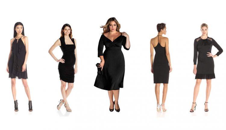 Latest Fashions Body Sizes