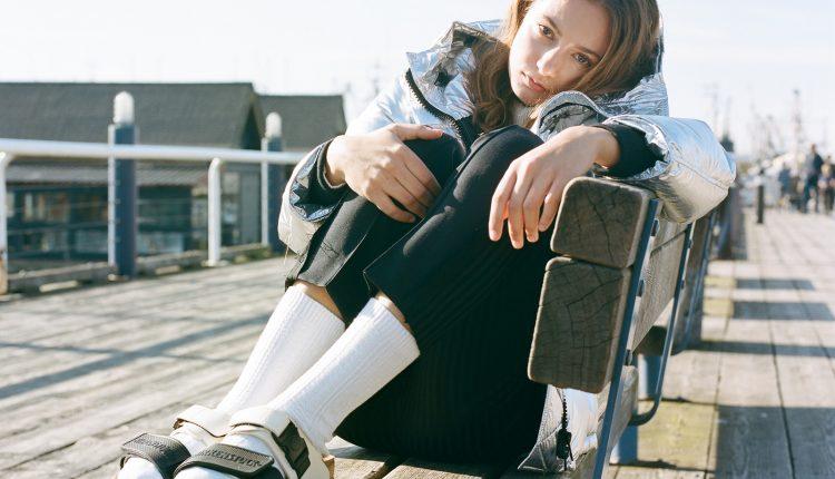 Latest Fashions Socks