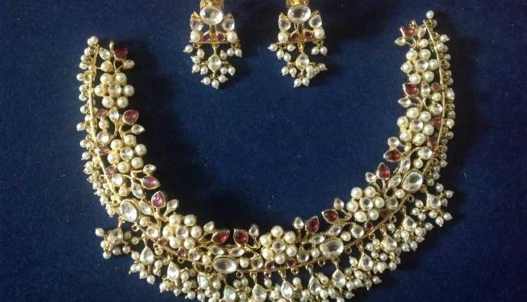 Wholesale Jewellery00