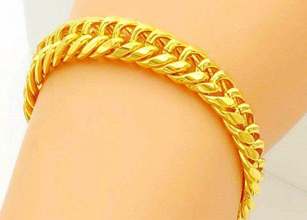 ankle-bracelet