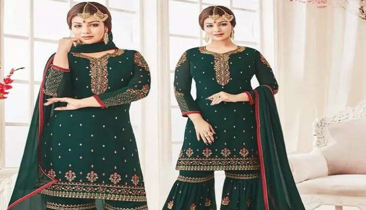 Sharara-Suit-Trends