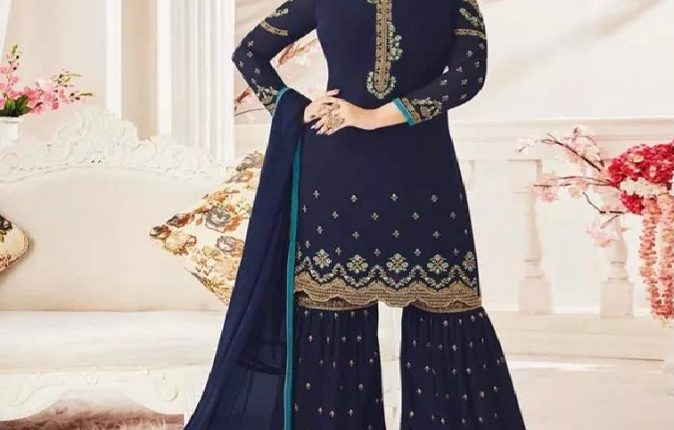 Sharara-Suit-Trends2