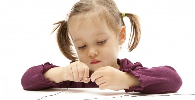 Beading Activities can Benefit your Child2