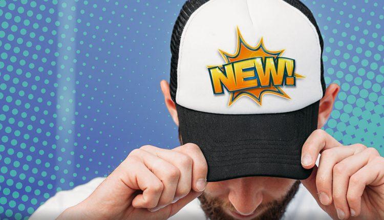 Trucker Hats Buyer