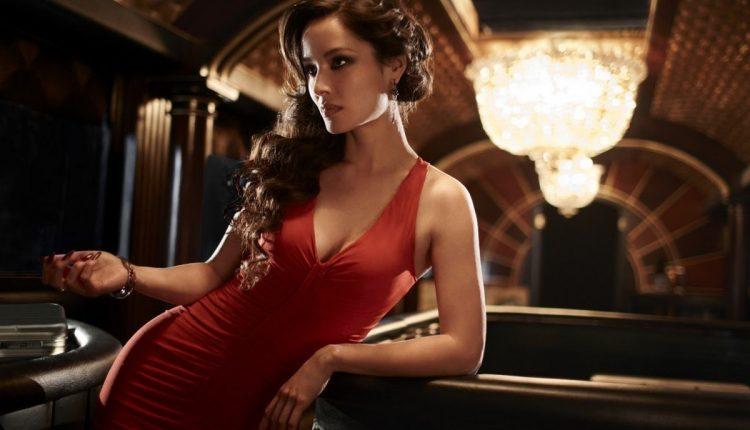 Casinos Inspire Fashion1