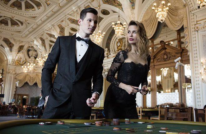Casinos Inspire Fashion2