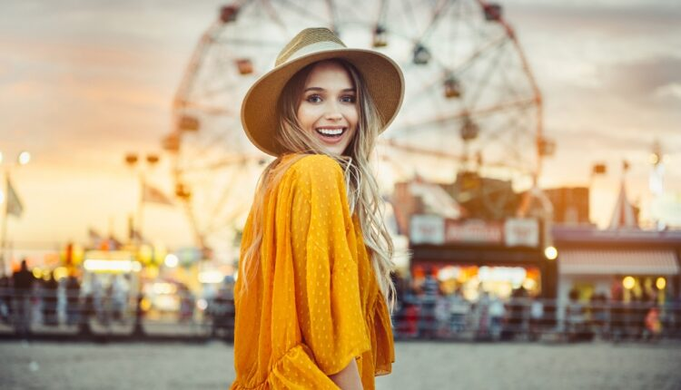 Summer Outfits Trends to Watch Out