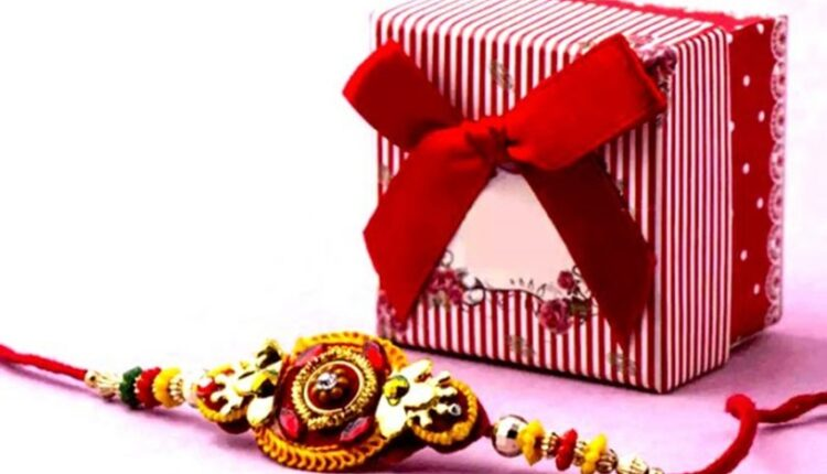 Rakhi Gifts04