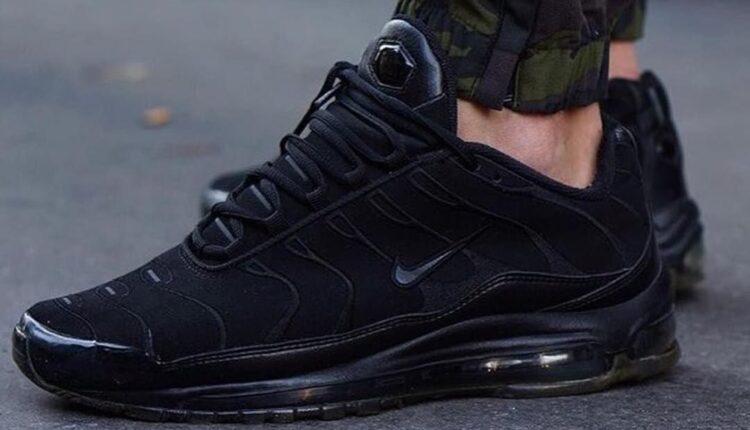 Nike Air Max at Foot Locker