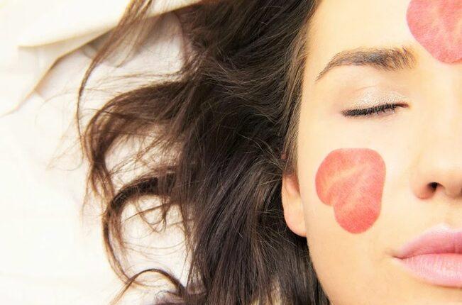 Facial Treatments to Rejuvenate Your
