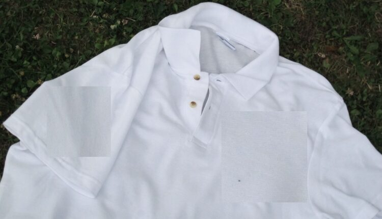 polo shirts1