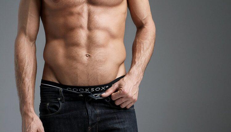 Men's Everyday Underwear