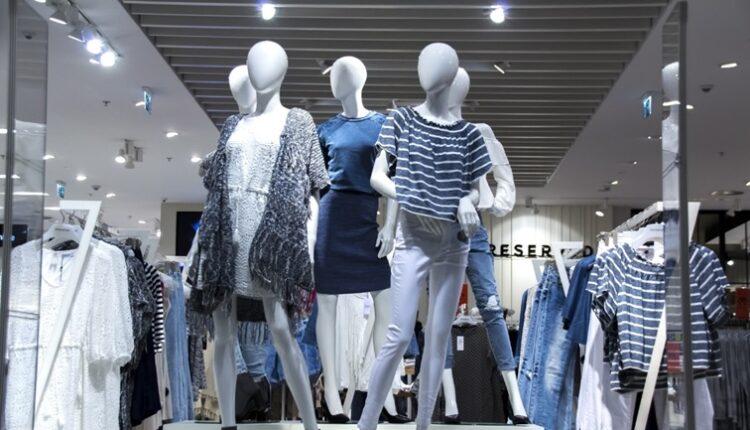 Ethics Meet Fashion