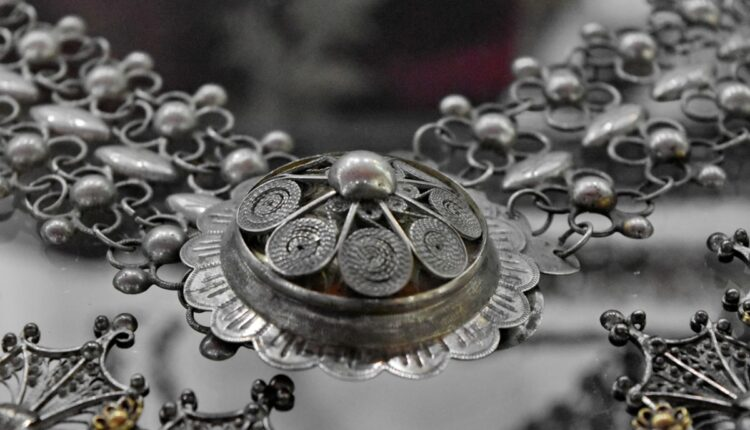 Sterling Silver Jewelry0