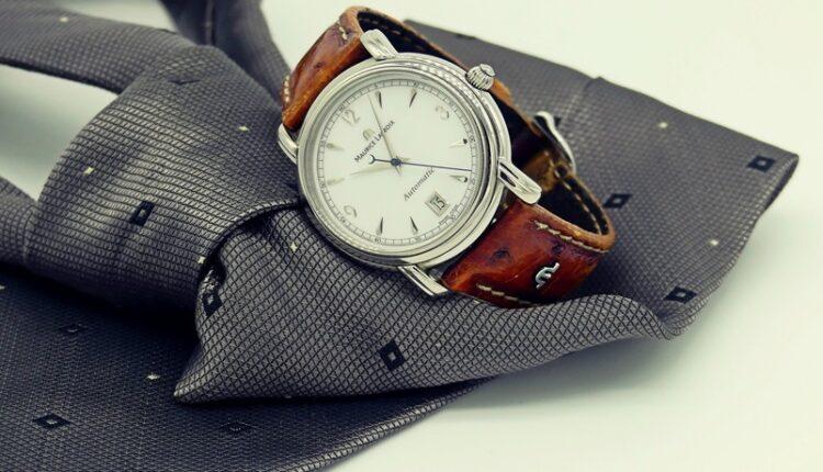 Perfect Designer Audemars Piguet Watch in 2021